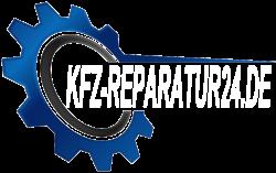 kfz-reparatur24.de